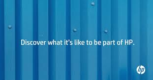 <b>Cybersecurity</b> Engineer   HP® Official Site