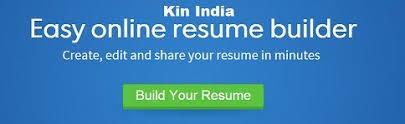Career  Page      Scoop it  Beautiful Resume Format in Word Free Download