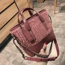 Aliexpress.com : Buy MONNET CAUTHY Female <b>Handbags</b> Elegant ...