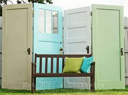 portable patio privacy screens