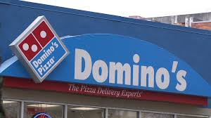 stuff black people don t like sbpdl there s literally no where after two white domino s pizza drivers are executed by black males in new orleans six months apart the company will reevaluate delivery rules