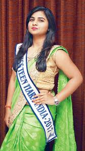 this beauty pageant for short women in mumbai hopes to break k lokhande