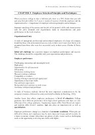 doc job objective for bank teller template bank teller responsibilities resumes template