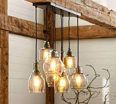 mounting a large light fixture to sloped ceiling good or bad idea ceiling light sloped lighting