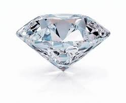 <b>Diamond</b> GIFs | Tenor
