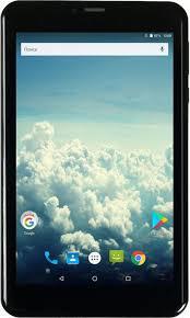 """Купить <b>планшет Digma Plane 7563N</b> Wi-Fi + 4G 7"""", 16 GB, черный ..."""
