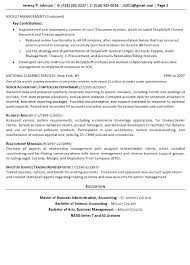 Executive MBA  Applying to EMBA Programs Resume and Template Professional Business School Recommendation Letter Sample Lor