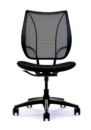 bedroomdrop dead gorgeous for what reason can be used armless computer chair best heavy duty office bedroommarvellous leather desk chairs