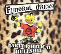 Animal by Funeral Dress