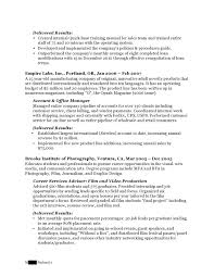 hello resume meet awesomeness resume and career coaching by result a polished master resume