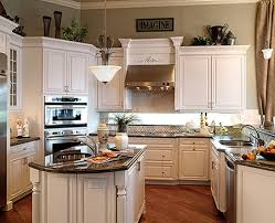 kitchen moldings: banken sink corrected google image kitchen art traditional syle kitche banken sink corrected google image