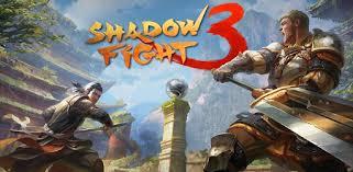 Shadow <b>Fight 3</b> - Apps on Google Play
