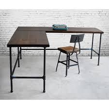 1000 ideas about diy l shaped desk on pinterest belvedere eco office desk eco furniture