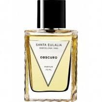 Духи <b>Santa Eulalia</b> (Санта Эулалия) - 100% оригинал 2 аромата ...