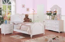 white kids poster bedroom furniture set 175 bedroomfurniturereviews white kids poster oehreskg bed room sets kids
