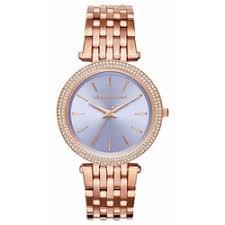 «Наручные <b>часы Michael Kors</b> Darci <b>MK3405</b>» — Результаты ...