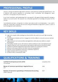 resume writing career advice interview tips resume right many thanks for the brilliant cv and letter you ve done a great job i would certainly employ me your company exhibits a high level of professionalism