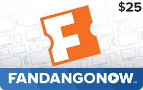 Buy Fandango Gift Cards and eGift Cards | Kroger