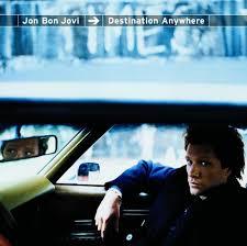 Jon <b>Bon Jovi</b> — слушать онлайн на Яндекс.<b>Музыке</b>