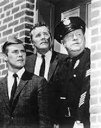 Brigade criminelle (= Felony Squad) (1966-1969) Images?q=tbn:ANd9GcS-q0iXJIAd-slwnfJ-szTw5SzdrlIpV6S3KEH2-eww5wC1dxaA