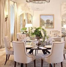 dining table images room pinterest