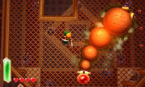 The Legend Of Zelda A Link Between Worlds Images?q=tbn:ANd9GcS-qGc5Ai3euGT2TX76Fh6d80Vkc7jtkx7TEvE6VbgEIhkUTV2F