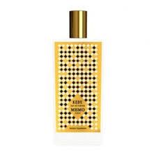 <b>Kedu</b> - Eau de Parfum