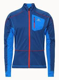 <b>Salomon</b> Equipe 2014 jacket. (с изображениями) | Мужская куртка ...