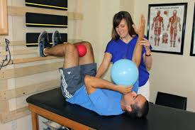 physical therapy austin tx sports therapy and advanced postural restoration