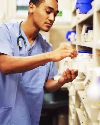 online pharmacy technician school usci pharmacy assistant training