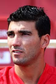 José Antonio Reyes. - PSG%2Bv%2BAtletico%2BMadrid%2BEmirates%2BCup%2BDUqGuR3MJEml
