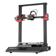 Buy Printer Creality3D <b>CR</b>-<b>10S Pro V2</b> - PowerPlanetOnline
