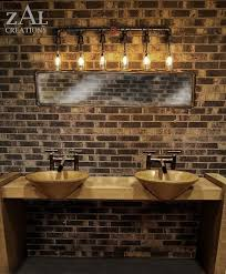 unique bathroom lighting. unique bathroom lighting nice vanity lights awesome idea home design inspiration r