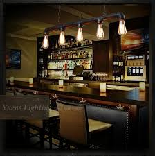 xd 328 08 bar top lighting