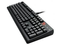 Купить <b>клавиатуру Tt</b> eSPORTS by <b>Thermaltake</b> Mechanical ...