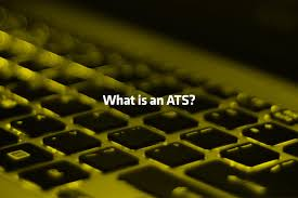 recruiting 101 what is an ats what is an ats