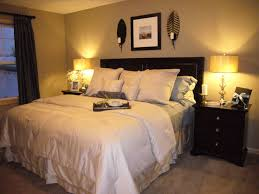 decorating my bedroom: teenage room decor ideas my decorative small bedroom decorating