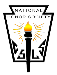 grace king high school national honor society nhs national honor society nhs