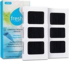 242047805 refrigerator air filter - Amazon.com