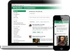 Nextdoor: Join the free private social network for your neighborhood