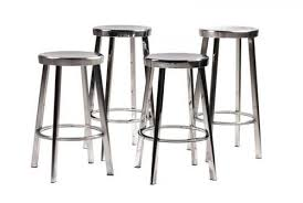 Stainless Steel Bar Stool - <b>Stainless Steel Stool</b> Manufacturer from ...