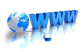 Situs-Situs Terseram Dan Menakutkan di Dunia