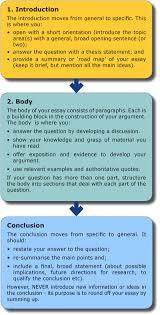 argumentative essay structure argument essay structure argumentative essay  videos