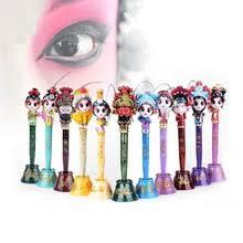 1 шт. традиционные китайские <b>куклы</b> Глиняная фигурка <b>ручка</b> ...
