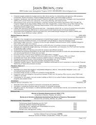 example financial manager resume sample zriitny builder example financial manager resume sample zriitny builder property management resume samples security guard property management