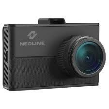 Стоит ли покупать <b>Видеорегистратор Neoline Wide S31</b>? Отзывы ...