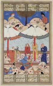 star crossed layla and majnun examples of famous star crossed lovers