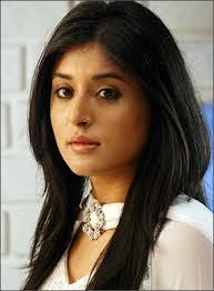 Arohi charma, elle se nomme <b>Kritika Kamra</b>,elle etait l'actrice d'une <b>...</b> - arohi-charma-elle-se-nomme-kritika-kamraelle-etait-lactrice-dune-feuilleton-que-jaime-arohi-sammy1020140409032940