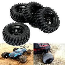 <b>remote control car</b> parts