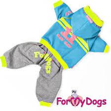 <b>ДОГ</b> ДИСКОНТ - Магазин одежды для <b>собак</b> по низким ценам